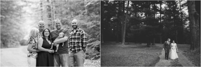 Central Maine Photographer | Sarah Jane Photography