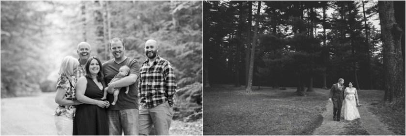 Central Maine Photographer | Sarah Jane Photography