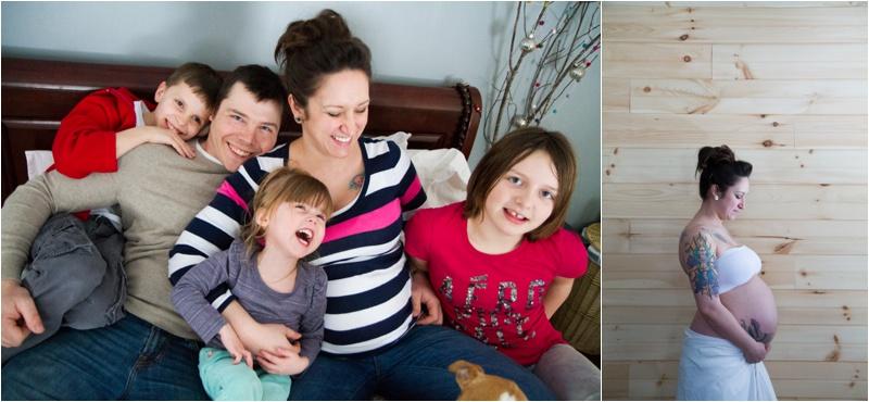 Maine Family + Maternity Photographer   Sarah Jane Photography