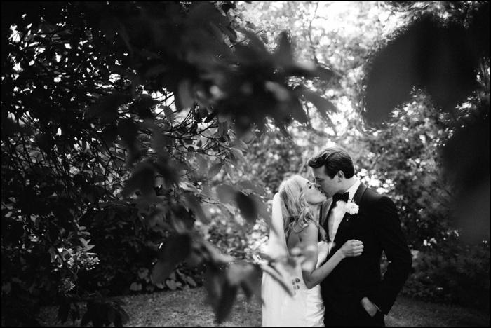 Annie + Joe | Kennebunkport Wedding