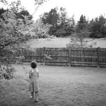 Maine documentary photographer