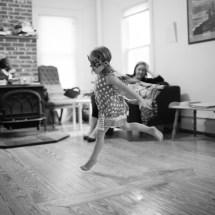 Family Photojournalist