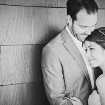 Maine Wedding Photographer in Wells