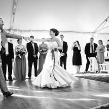 Wells Maine Wedding Photographer