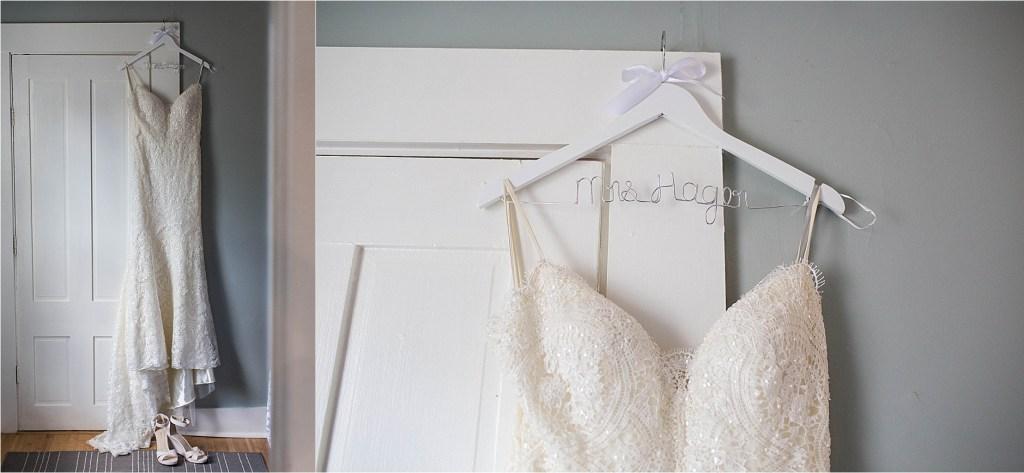 Maine Wedding Gown East Edge Bridal Salon Maine Wedding Photography