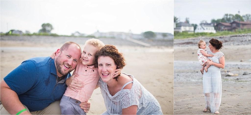 Make A Wish Maine Family Photographer Sarah Jane Photography
