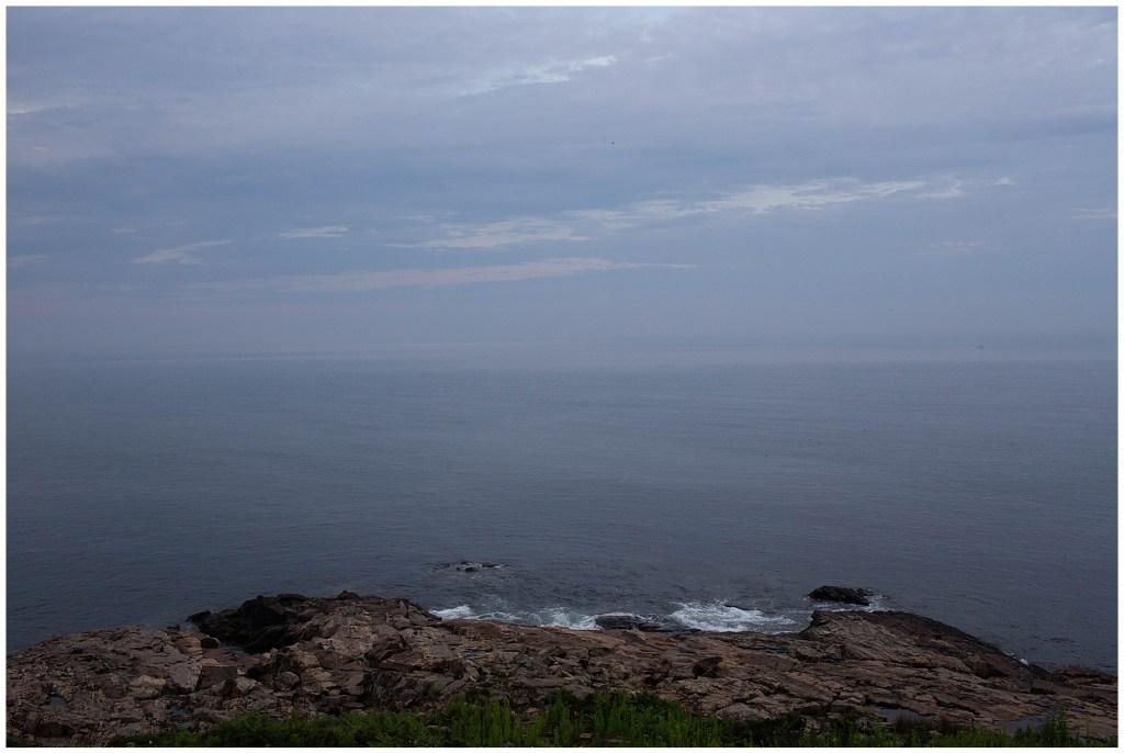 York Maine