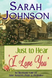 5f0bc-justtoheariloveyou-ebookcover-final-large