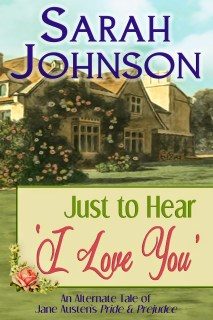 http://smile.amazon.com/Just-Hear-Love-You-Alternate-ebook/dp/B00MWC9370/ref=sr_1_2?s=digital-text&ie=UTF8&qid=1408593983&sr=1-2