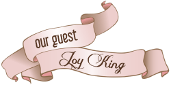 PeculiarRamblings-Signatures-Guests-JoyKing-lg