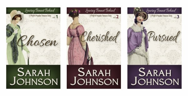 Covers-Image-LBB-ebook-1