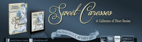 BlogSlider-SweetCaresses-3