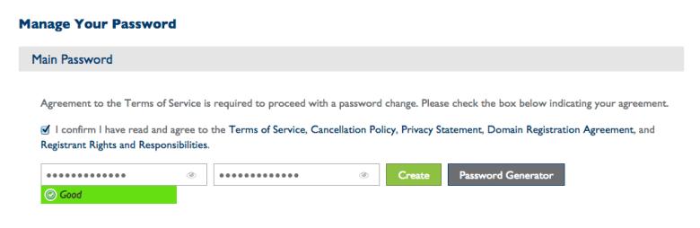 8-set-password