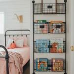 Cottage Style Kids Bedroom Reveal Sarah Joy