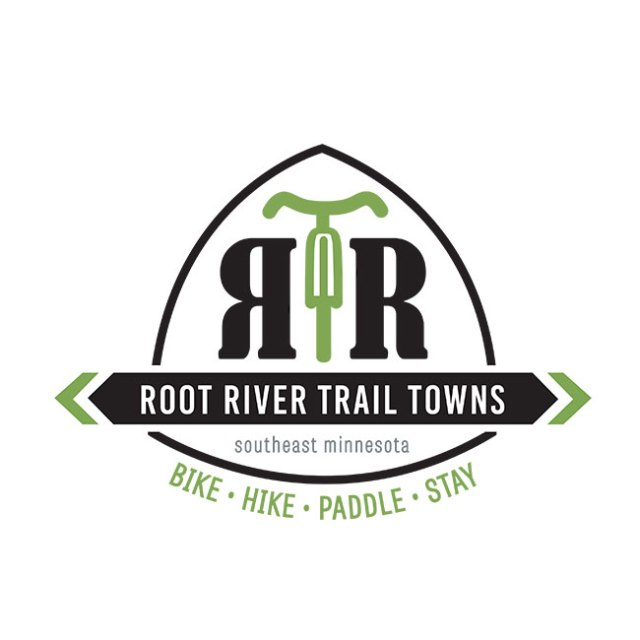 RootRiverTrailTownsLogo2