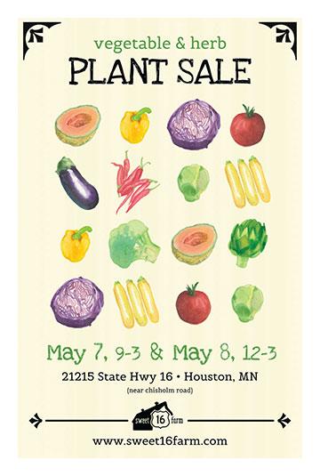 plant-sale-poster