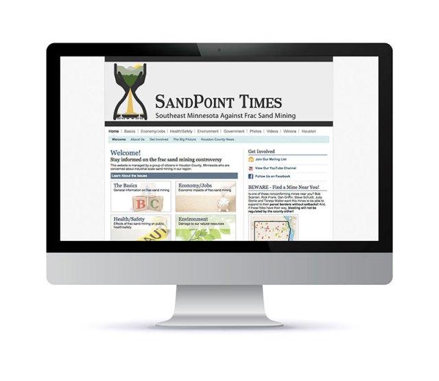 sandpointtimes.com