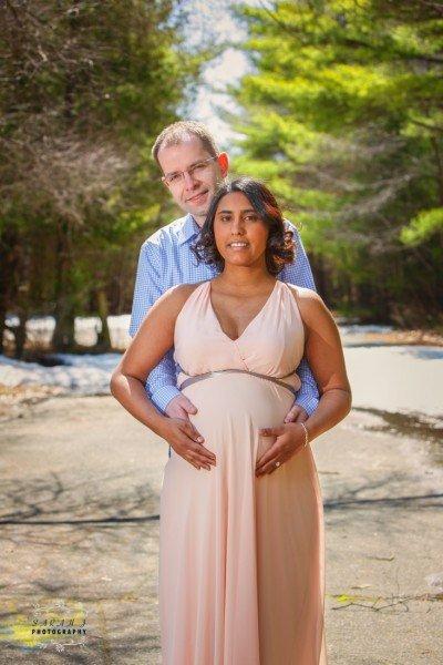 hingham-maternity-13