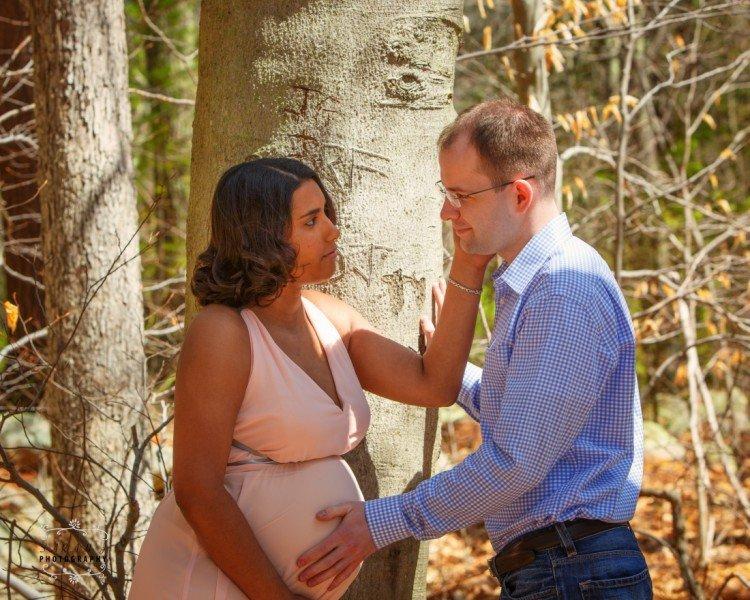hingham-maternity-18