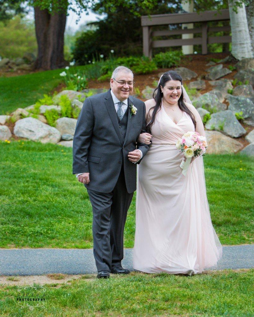 Warren-conference-weddingphotos-14