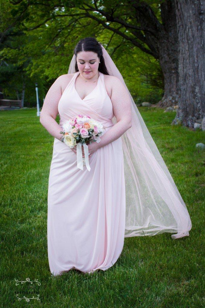 Warren-conference-weddingphotos-27