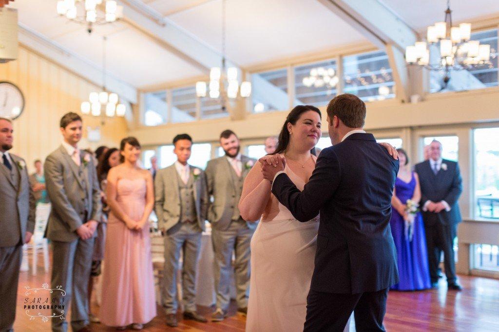 Warren-conference-weddingphotos-34