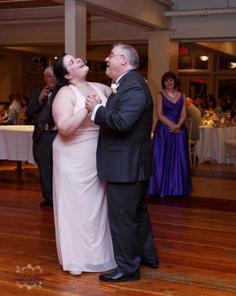 Warren-conference-weddingphotos-38