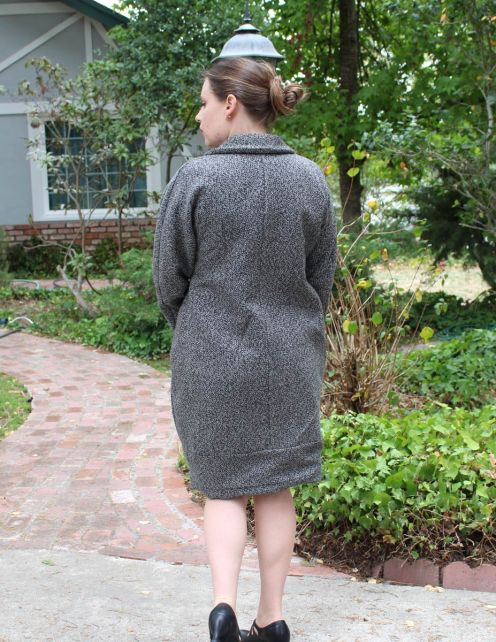 Schnittchen-Malu-Coat-Sarah-Kate-Creations-#4