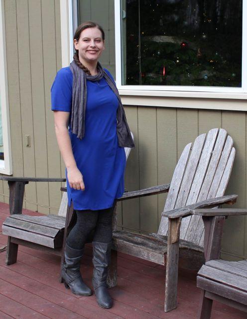 Blue-Mesa-Dress
