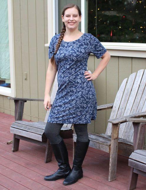 Seamwork-Patterns-Mesa-Knit-Dress