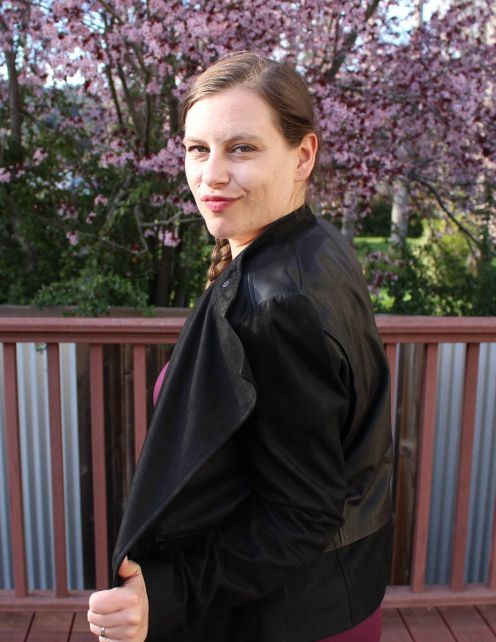 sallie-jumpsuit-leather-jacket-sarah-kate-creations