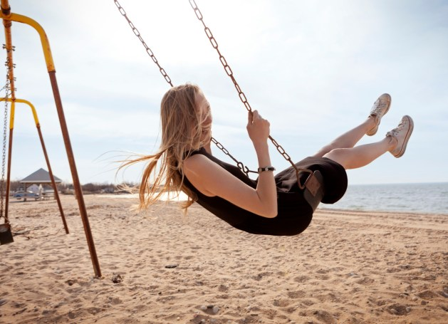 15 Free Ways To Boost Your Mood Edited 1100-1
