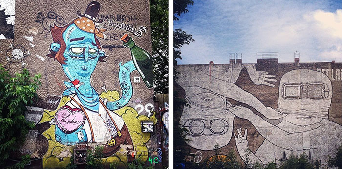 AIB-Street art 1-700