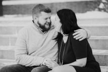 wetreadwelltogether-engagement-28