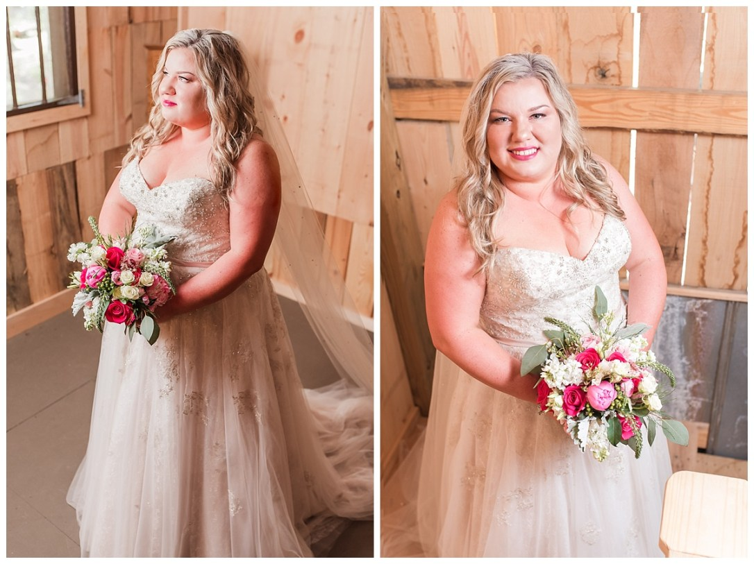 Beechtree Farms Barn Wedding_0269