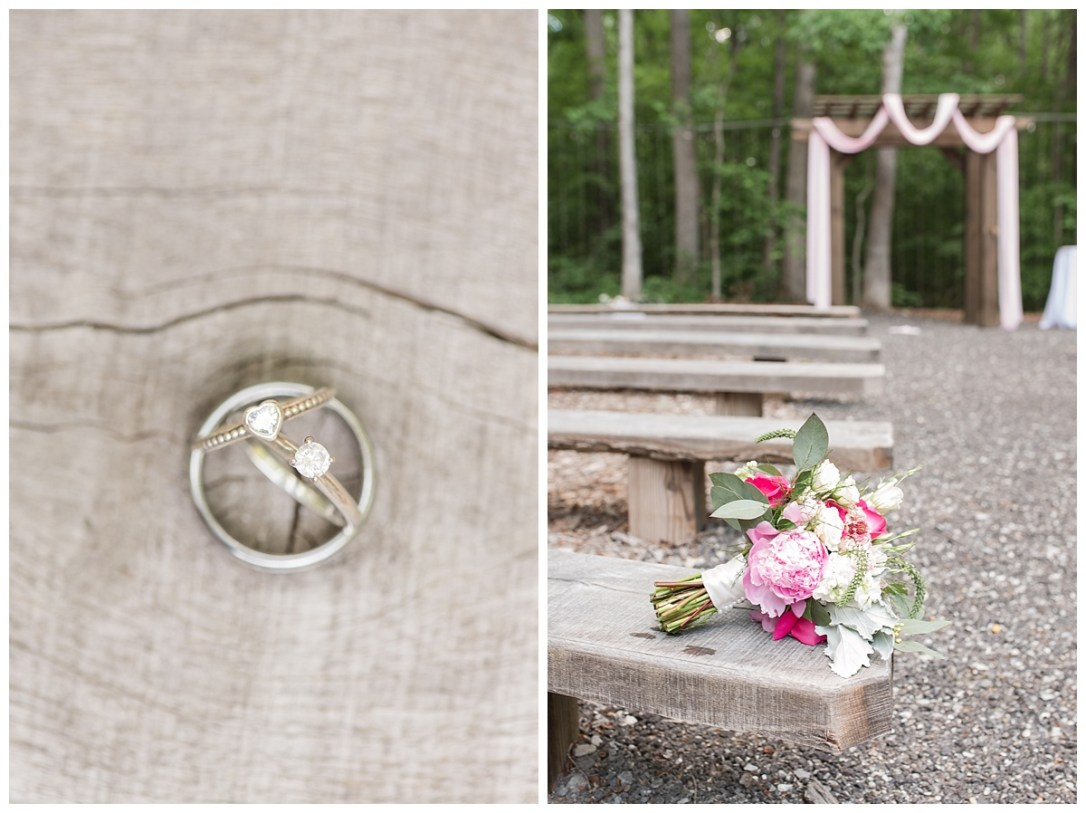 Beechtree Farms Barn Wedding_0291