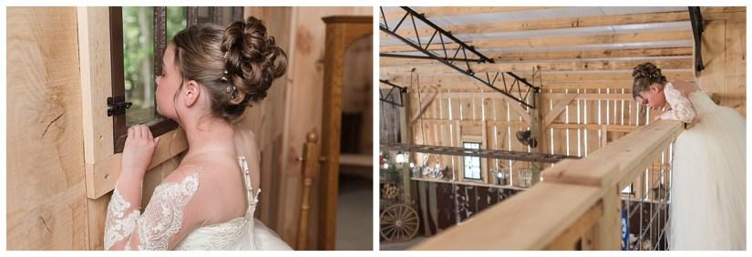 Beechtree Farms Barn Wedding_0302