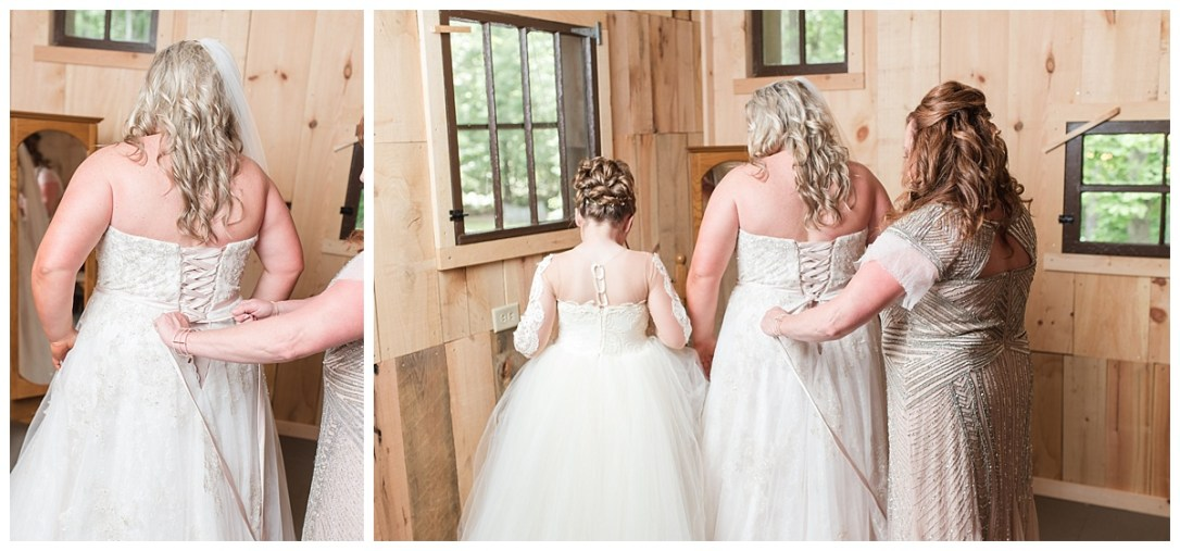 Beechtree Farms Barn Wedding_0303