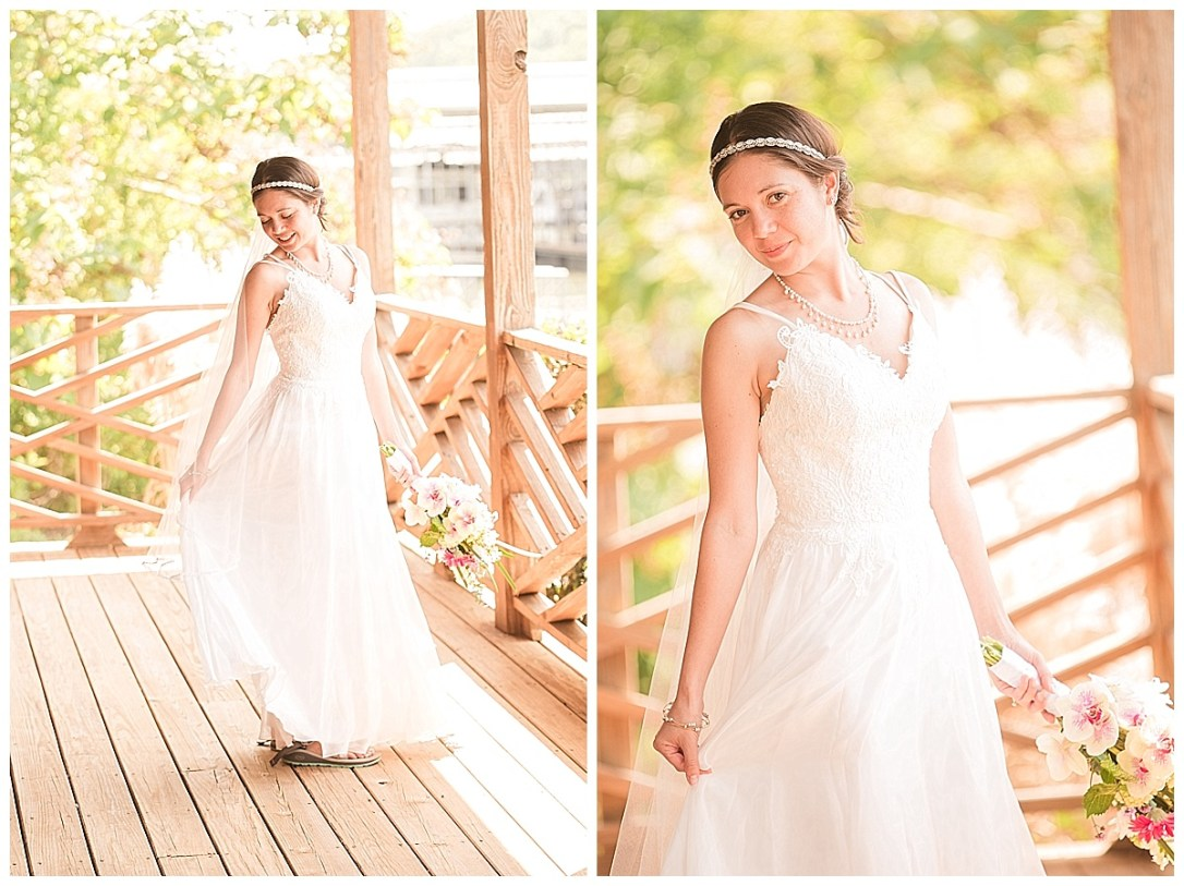 island_cove_marina_wedding_0164