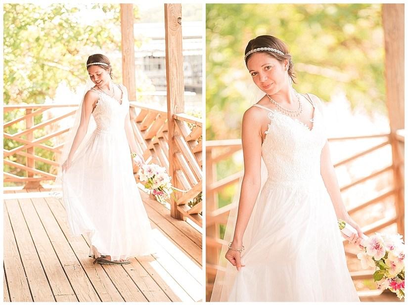 island_cove_marina_wedding_0164
