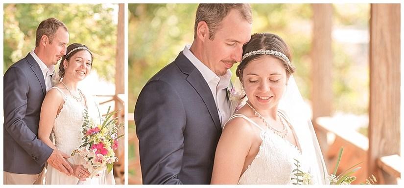 island_cove_marina_wedding_0165