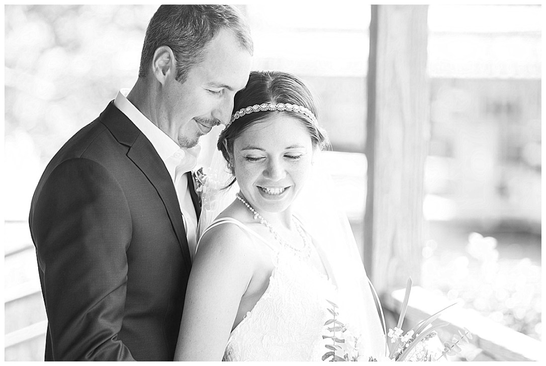 island_cove_marina_wedding_0166