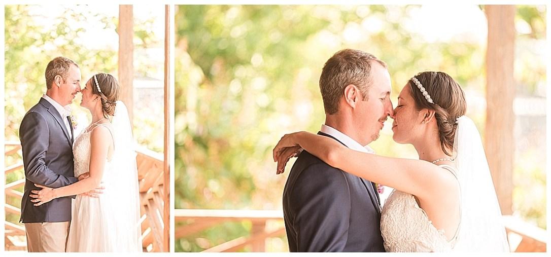 island_cove_marina_wedding_0167