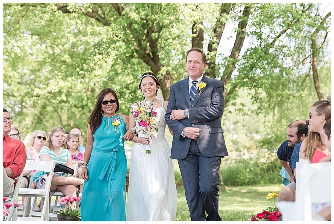 island_cove_marina_wedding_0179