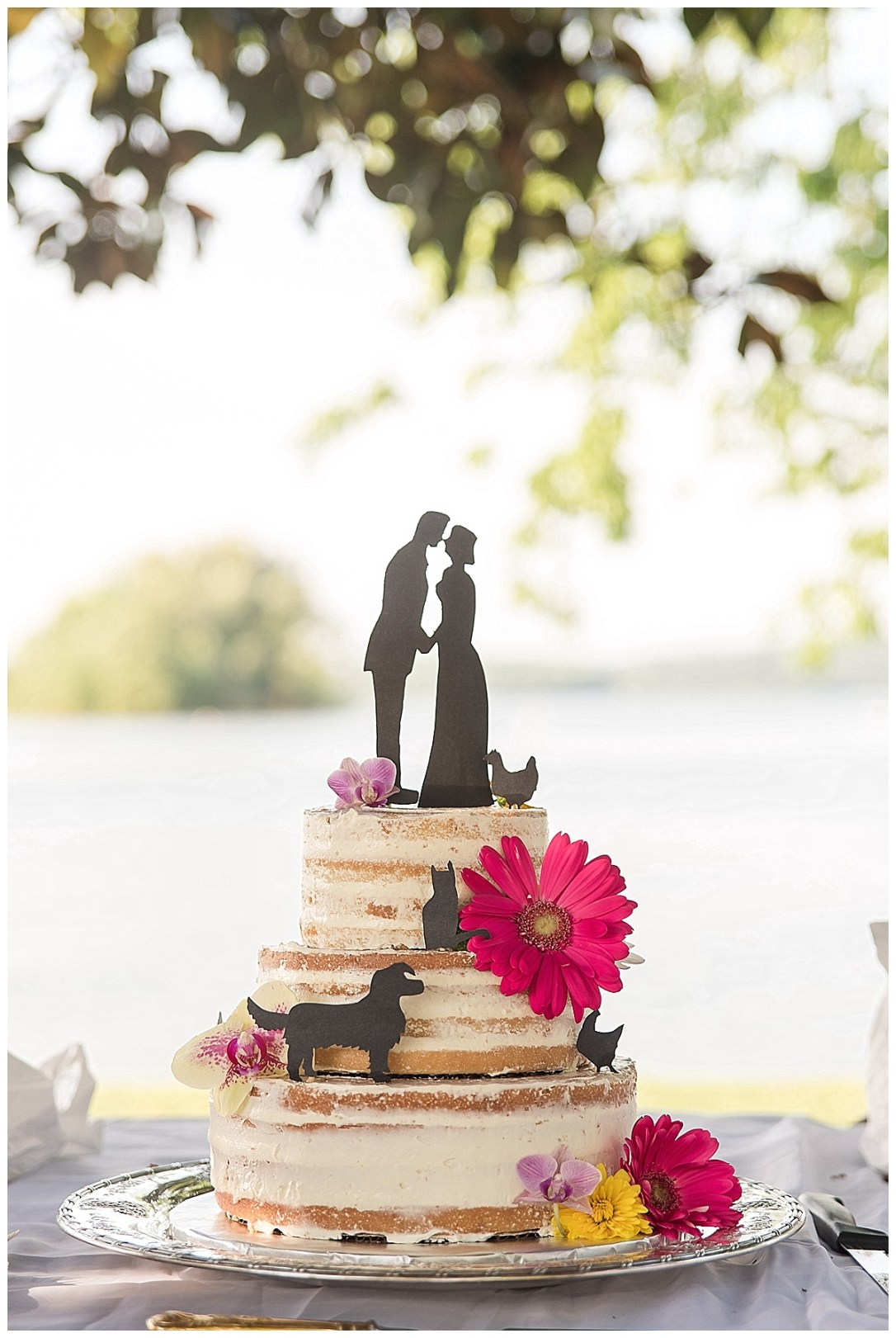 island_cove_marina_wedding_0182