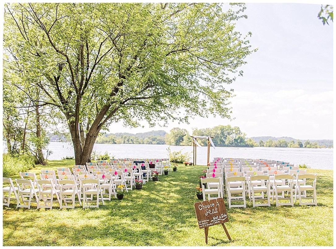 island_cove_marina_wedding_0193
