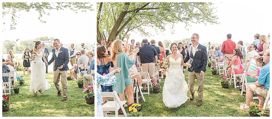 island_cove_marina_wedding_0197