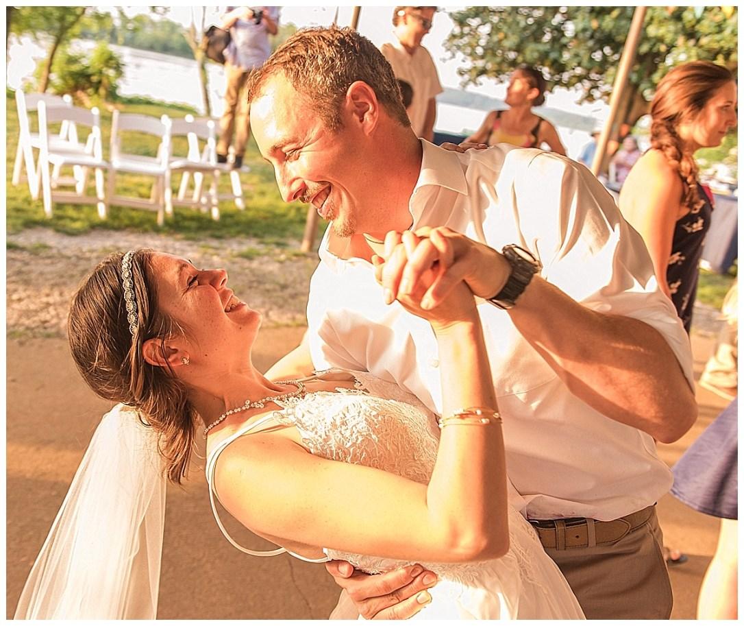 island_cove_marina_wedding_0228