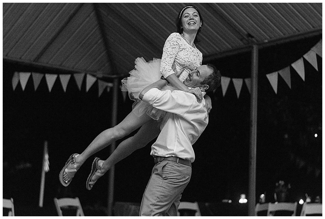 island_cove_marina_wedding_0234