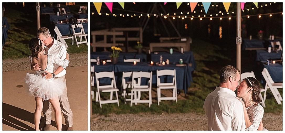 island_cove_marina_wedding_0237